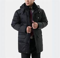 coats big and plus size s thicken winter jacket big and