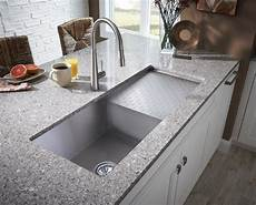 kitchen sinks and faucets designs the best kitchen sink deals and faucet buying guide ideas 4 homes
