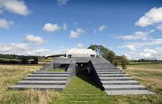 wedge shaped house is britains house of the wedge shaped house is britain s house of the year grand