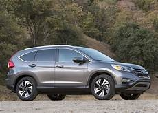 2014 Suv Rankings 2014 year end u s suv and crossover sales rankings top