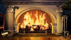Fireplace Computer Wallpapers Desktop Backgrounds