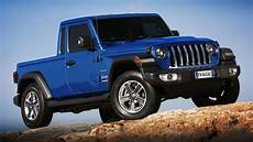 2019 jeep truck news 2019 jeep wrangler rendering