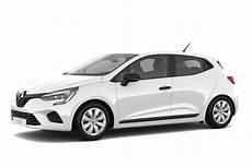 Back To Basics Renault Clio 2019 Autoweek Nl