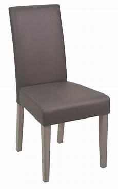 chaise salle a manger grise id 233 es de d 233 coration