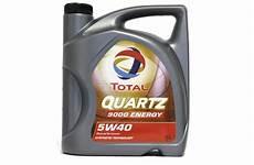 les meilleures huiles moteur 5w30 ou 5w40 comparatif 2019 le juste choix