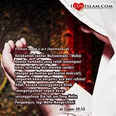 Mencari Redha Allah Siapakah Golongan Yang Doanya Takkan