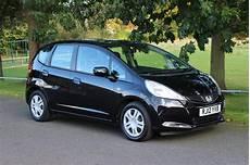 Honda Jazz 2012 - used 2012 honda jazz i vtec se for sale in middlesex