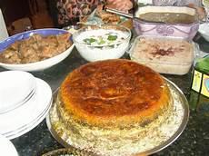 cucina persiana la cucina persiana tutti pazzi per riso basmati con