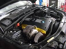 335i Turbo