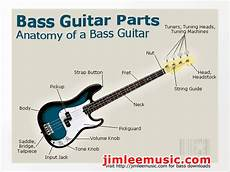 Bass Guitar Second And Third String Notes Won T Play
