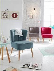 Vintage Farben Für Möbel - sch 246 ner kleiner sessel zum verlieben der bezug des