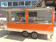 us truck kaufen us food truck kaufen