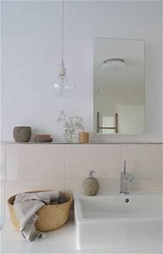 Wie Dekoriere Ich Mein Bad - badezimmer bilder ideen