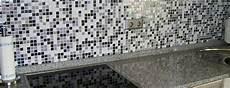 Fliesen Mosaik Küche - glasmosaik glasfliesen bad k 252 che pool spa mosaikfliesen24