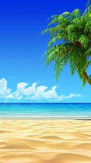 Image result for Cool Beach Wallpapers for Kindle Fire