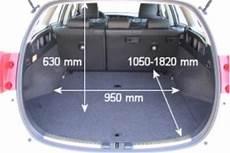 Adac Auto Test Toyota Auris Touring Sports 1 8 Hybrid
