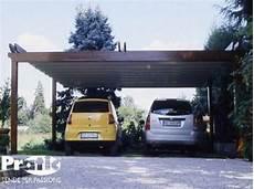 tettoia auto prezzi il meglio di potere tettoie in legno per auto ebay con