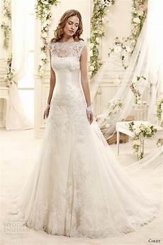 2015 Wedding Gowns