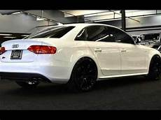 2012 audi s4 3 0t quattro premium plus supercharged awd nav for sale in milwaukie or youtube