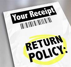 return fraud a serious with serious punishments