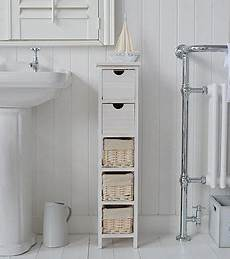 schmaler badezimmerschrank 20 cm slim narrow 20cm bathroom storage home ideas in
