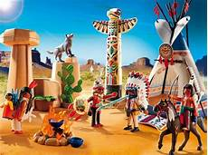 Playmobil Ausmalbilder Indianer Playmobil Indianer Kauf Und Testplaymobil Spielzeug