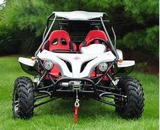 g1 car buggy buy buggy 4x4 buggy for sale 600cc buggy
