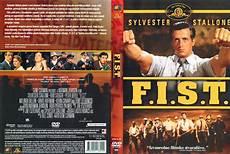 f i s t ein covers box sk f i s t 1978 high quality dvd
