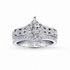 wedding rings for women jared wedding and bridal inspiration