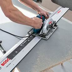 bosch scie circulaire 216 160mm 1350w gks55gce 0601682100