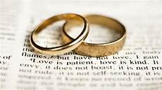 fr z s heartfelt advice to married couples catholic man