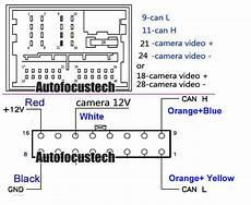 new bmw e70 e71 e7x x5 x6 parking image emulator rear camera activator ebay