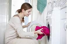 weiche wäsche ohne weichspüler weiche w 228 sche ohne weichsp 252 ler meine haushaltstipps