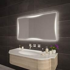 badezimmerspiegel mit led beleuchtung kaufen f569l4