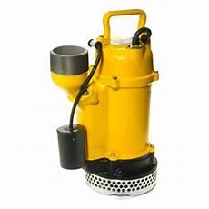 pompe a eau submersible pompe submersible 3 quot location lou tec