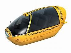 voiture du futur dessin voiture du futur ma vision de l automobile de 2020