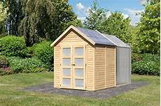 abri de jardin serre abri de jardin bois 3 64 m2 avec serre polycarbonate 3 70 m2 19 mm flora 4
