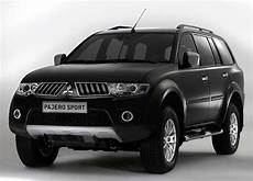 new mitsubishi pajero sport s price slashed by 1 87 lac as localization begins