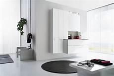 Pics Of Modern Bathrooms