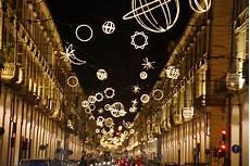 illuminazioni salerno loreto brutta illuminazione natalizia