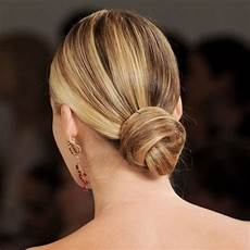 prom hair buns rock prom with these 50 cool as you can get
