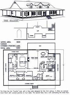 metal pole barn house plans 77 best pole barn homes images on pinterest pole barns