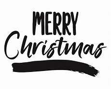 merry christmas svg cut file christmas svg dxf png jpeg pdf eps ai by shannon