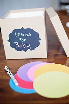 10 keepsake baby shower ideas to make memories last diy baby shower centerpieces baby shower