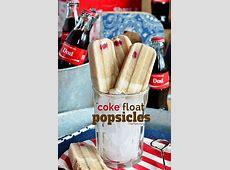 coke salad_image