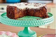 Malvorlagen Apfel Pastel M 246 Hren Apfel Kuchen Rezept Kuchen Rezepte Kuchen