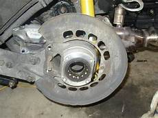 small engine repair training 1986 porsche 911 on board diagnostic system how to remove a carrier bearing 1985 porsche 944 engine porsche 944 turbo rear wheel bearing