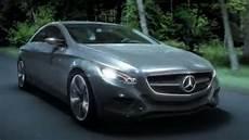 Das Beste Oder Nichts Mercedes