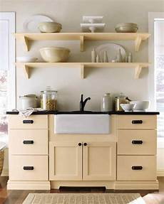 martha stewart living maidstone 54 in white kitchen martha stewart living kitchen designs from the home depot