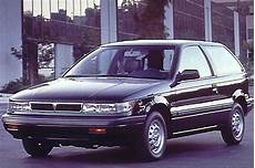 best car repair manuals 1991 mitsubishi mirage seat position control 1990 92 mitsubishi mirage consumer guide auto